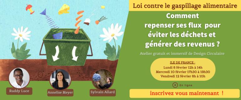 Atelier_gaspillage_alimenaire